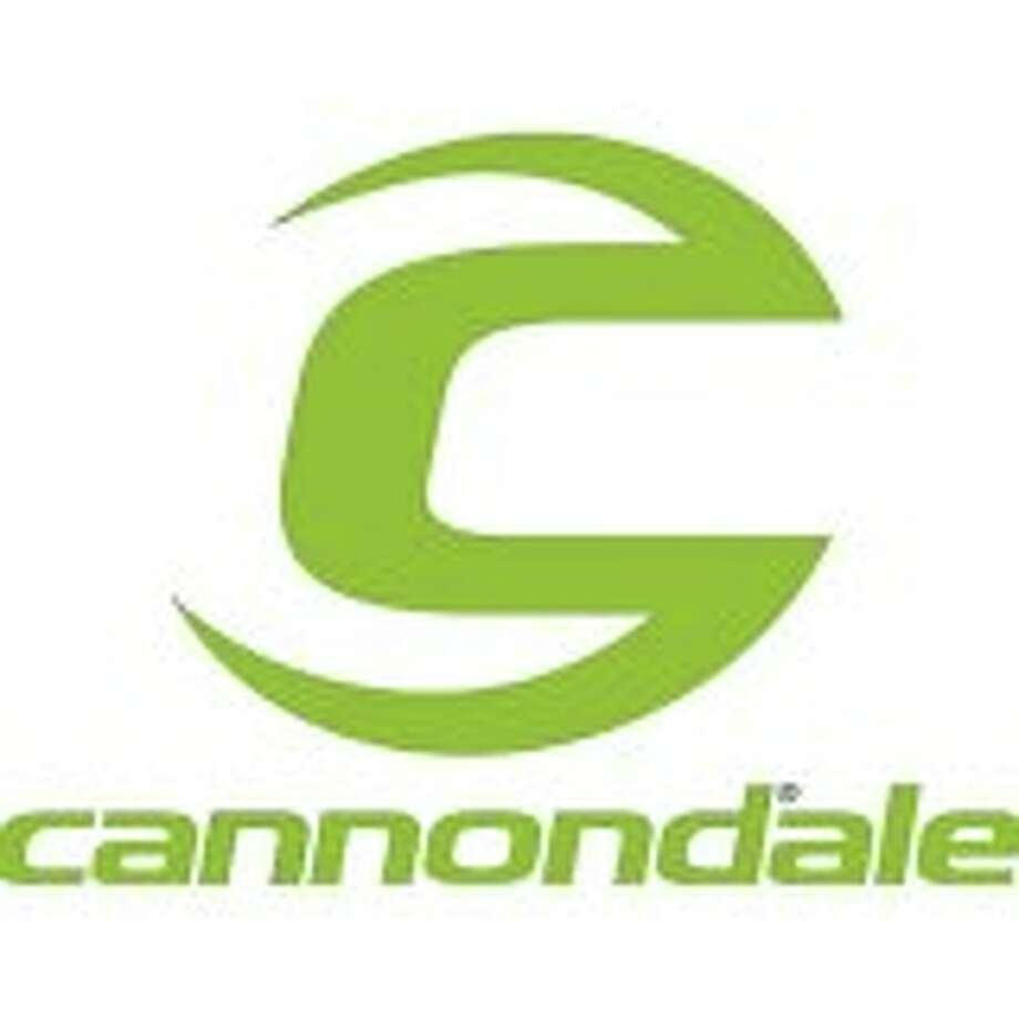 Cannondale coming to Wilton