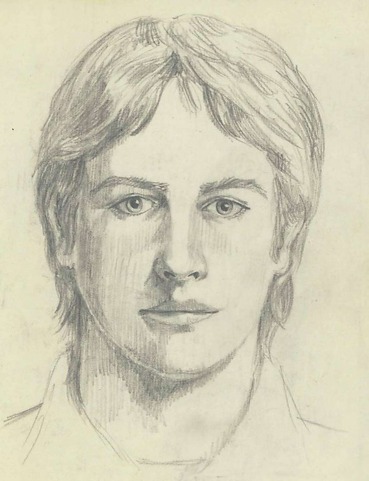 East Area Rapist During the period of 1976 to 1979, a serial rapist and murderer known as the