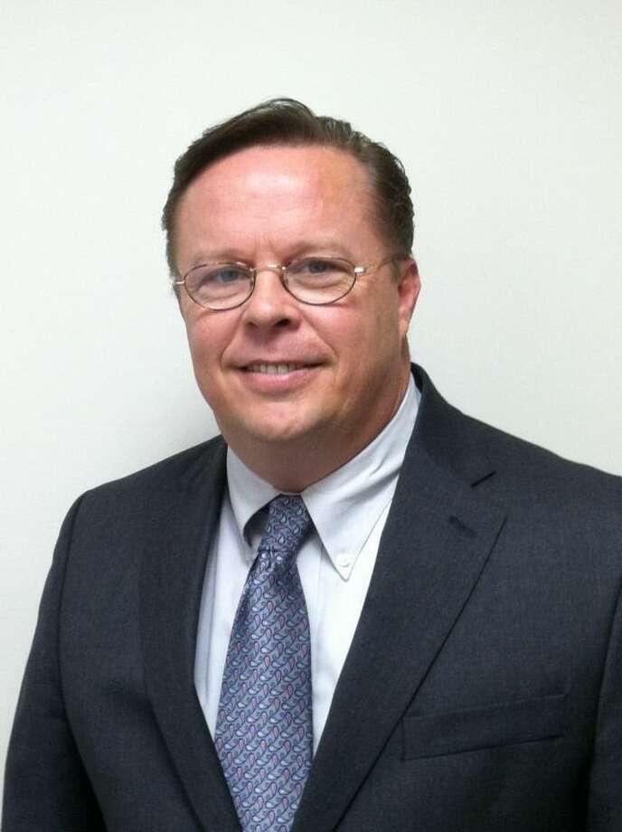 Brendon Fray, Senior Mortgage Banker