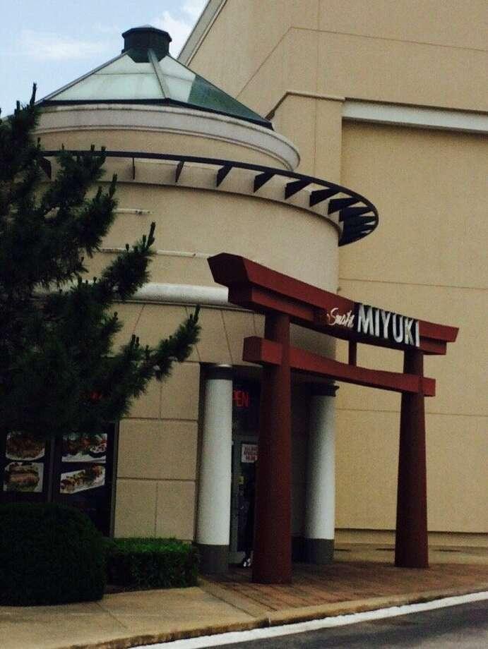 Houston restaurants with health inspection violations