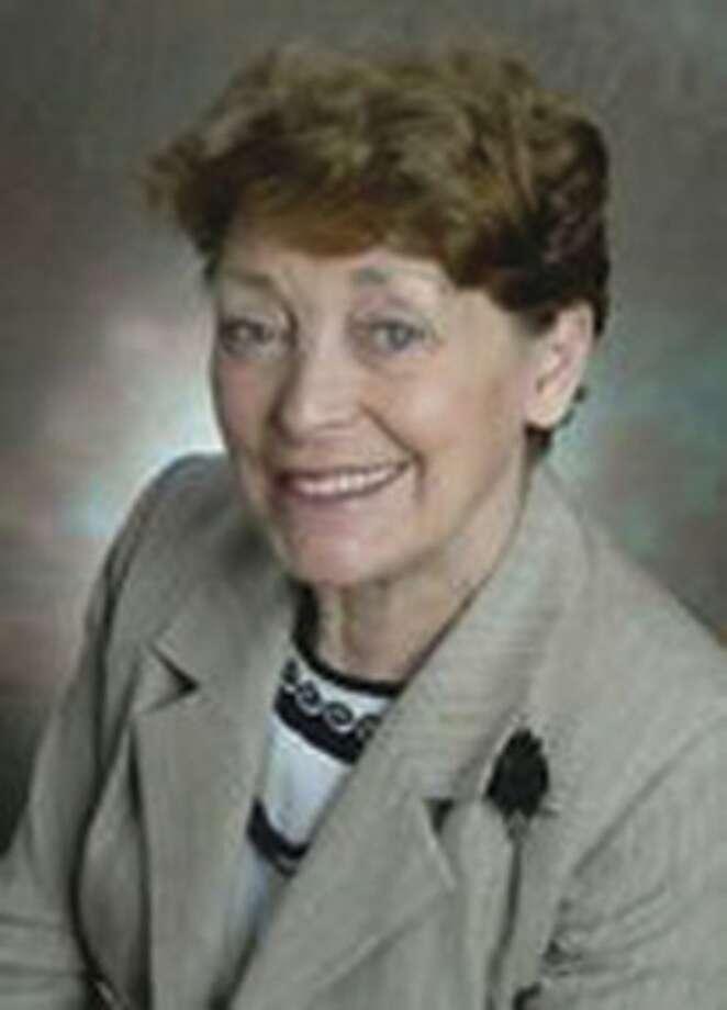 Candidate Bios -- Kate Tepper --142nd State Legislative District