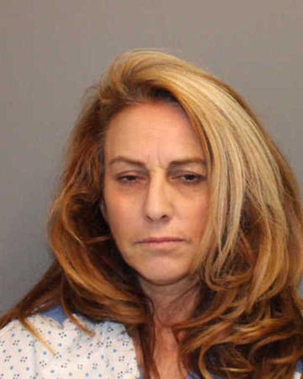 Norwalk Police bust two suspected Craigslist prostitutes ...