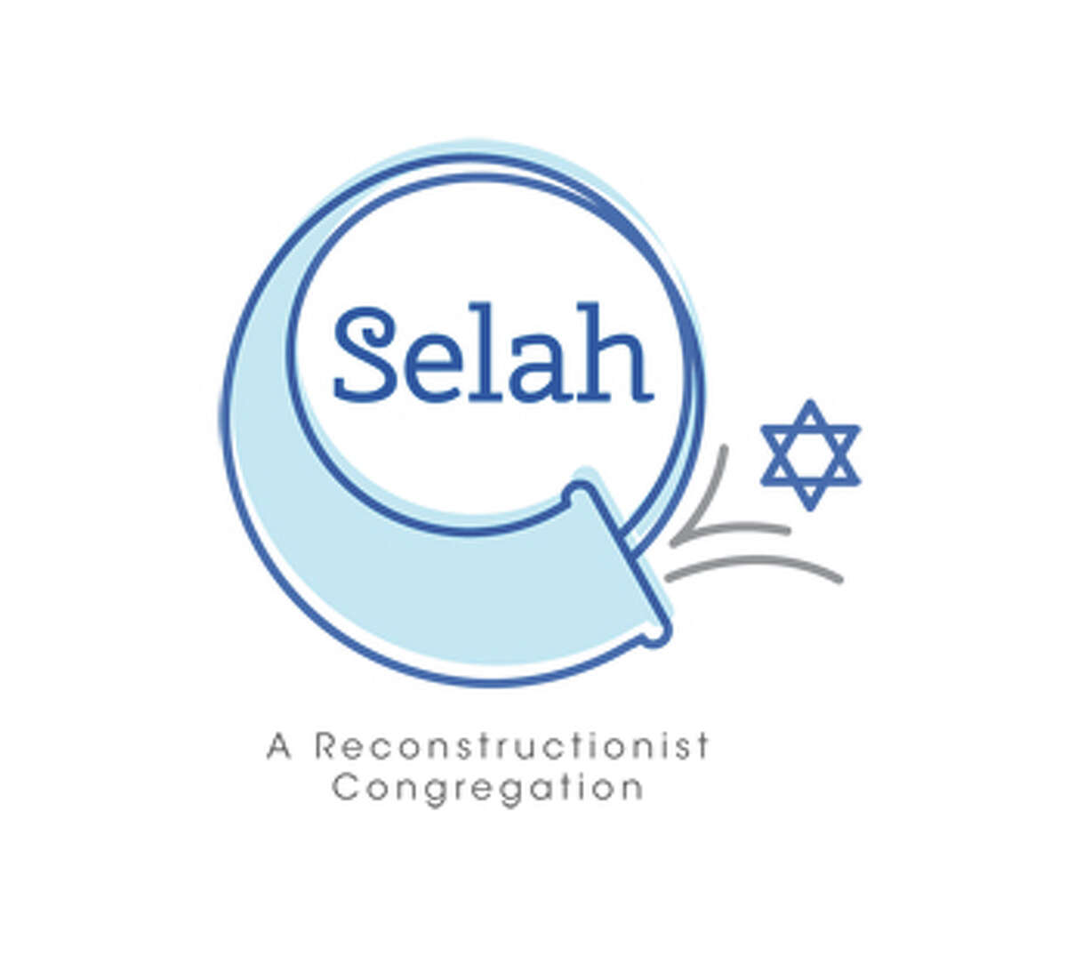 High Holidays with Selah