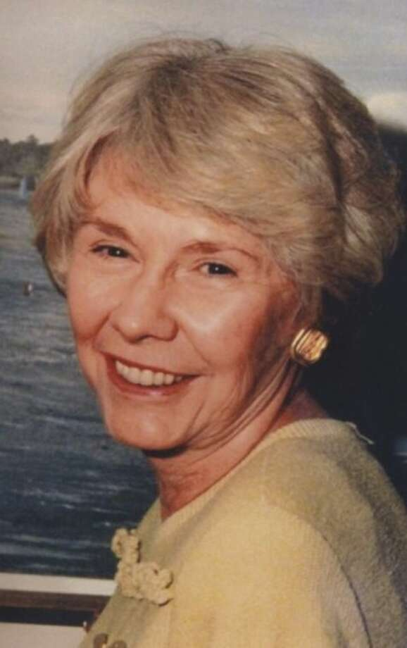 Cynthia Clark Brown