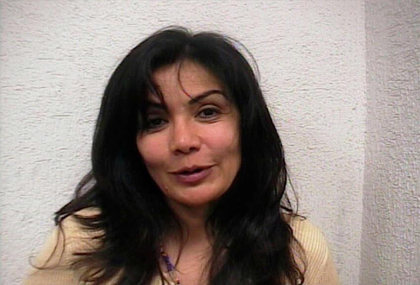 Sandra Ávila Beltránor