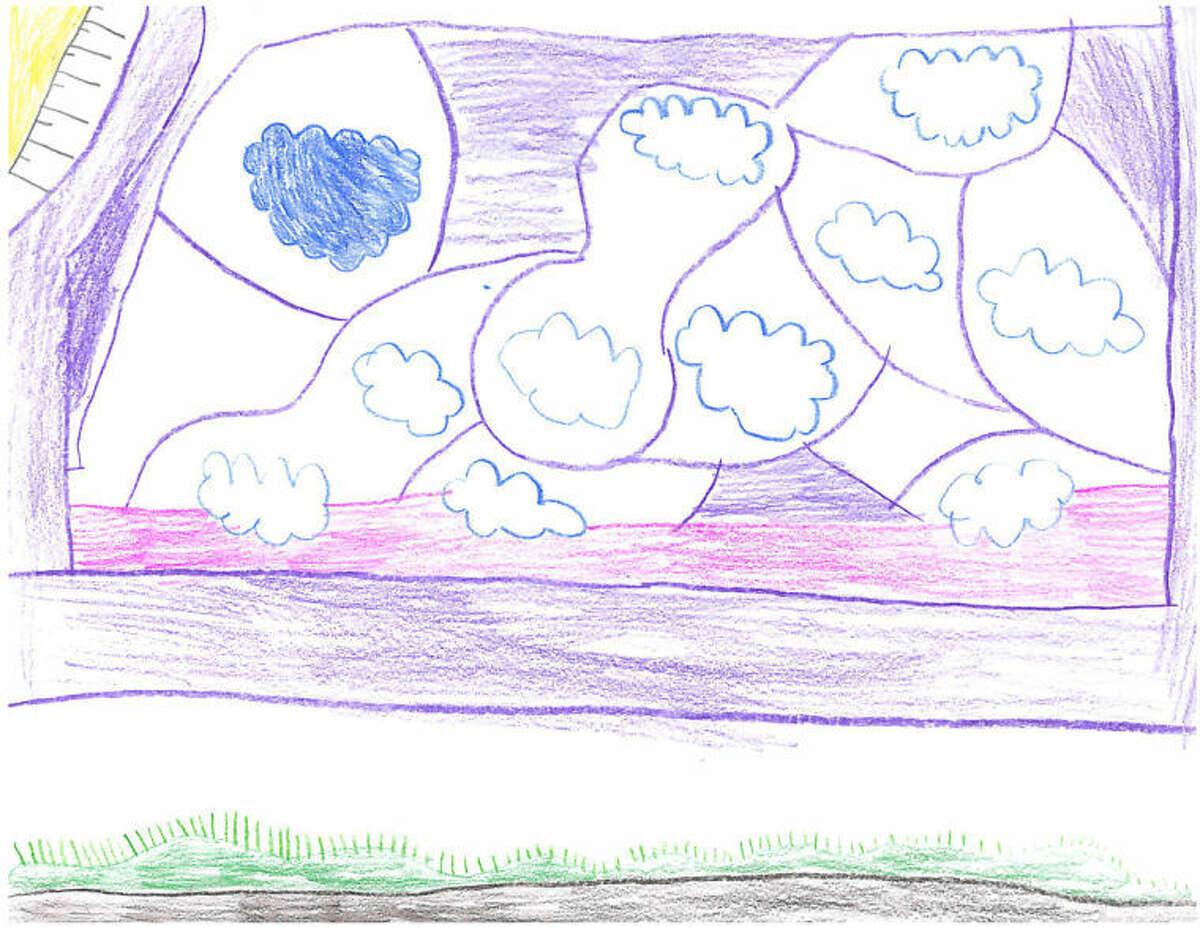 Laura Weiss Grade 3 Side by Side Charter School