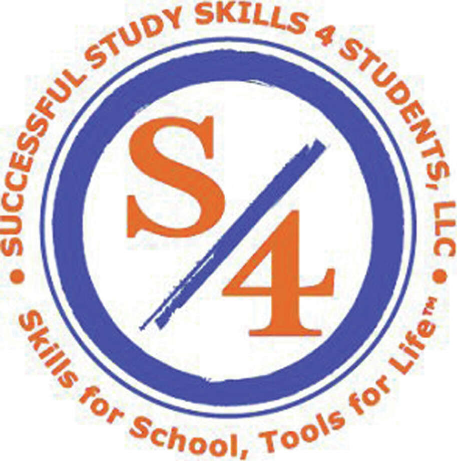 Successful Study Skills 4 Students