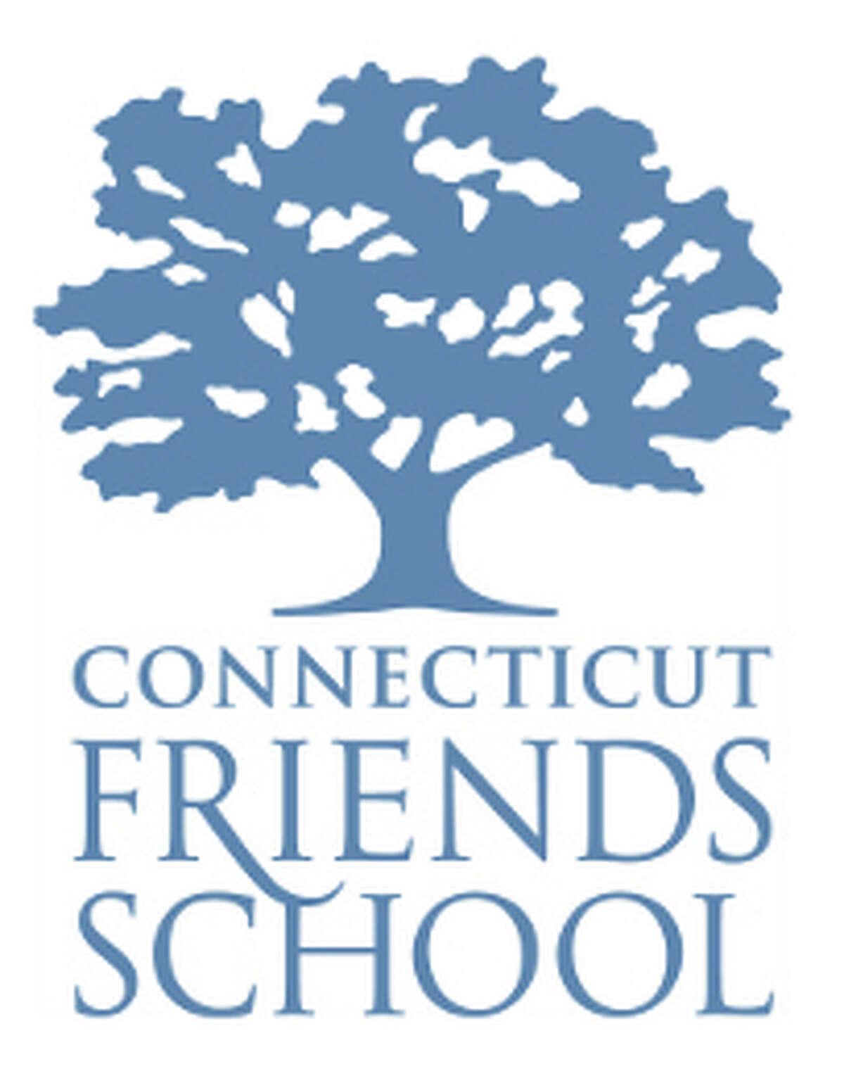 CT Friends School Open House