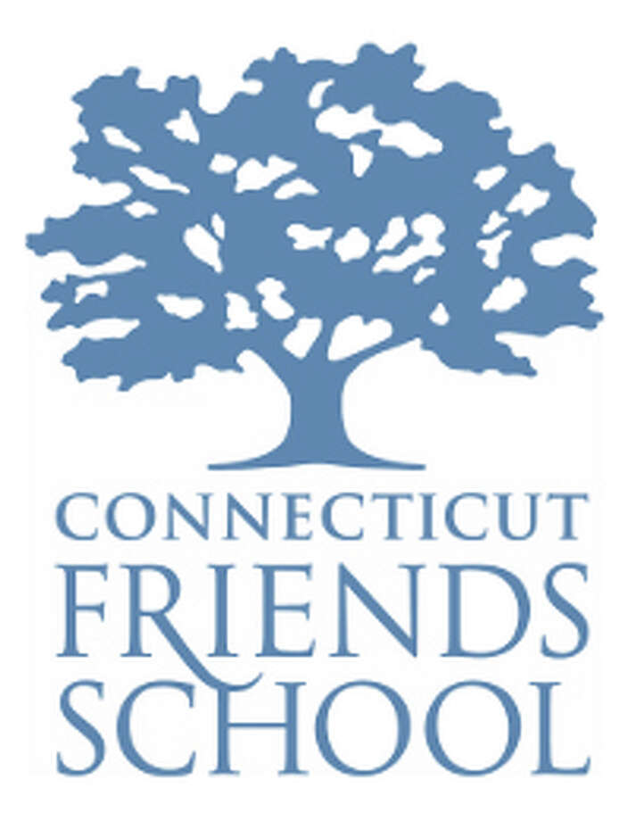 CT Friends School Open House