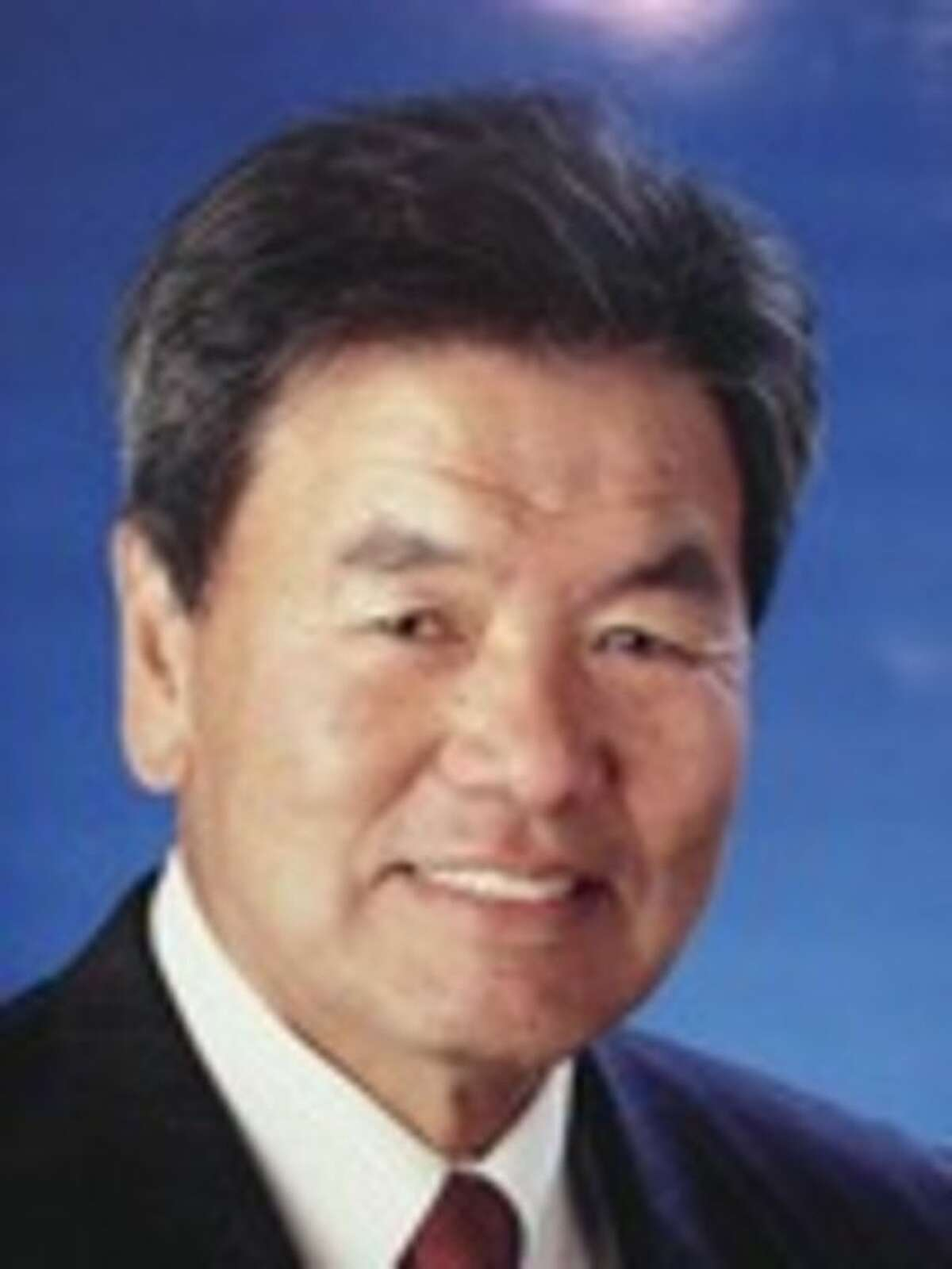 Norwalk High School Wall of Honor A man of the world, Tay Yoshitani calls Norwalk home