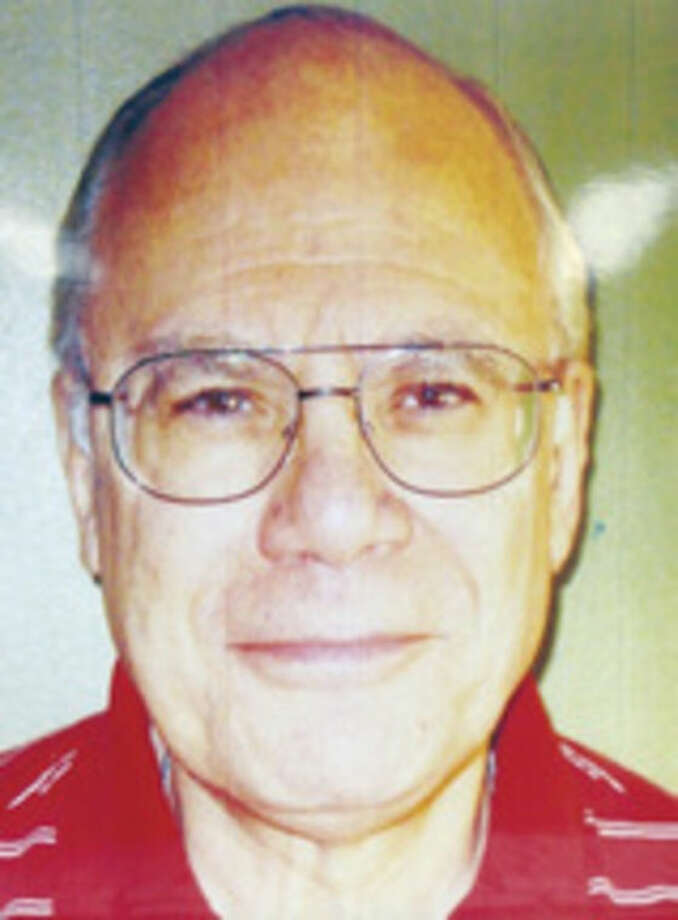 Norwalk High School Wall of Honor (Part II) Peter L. Madaffari lived up to his yearbook