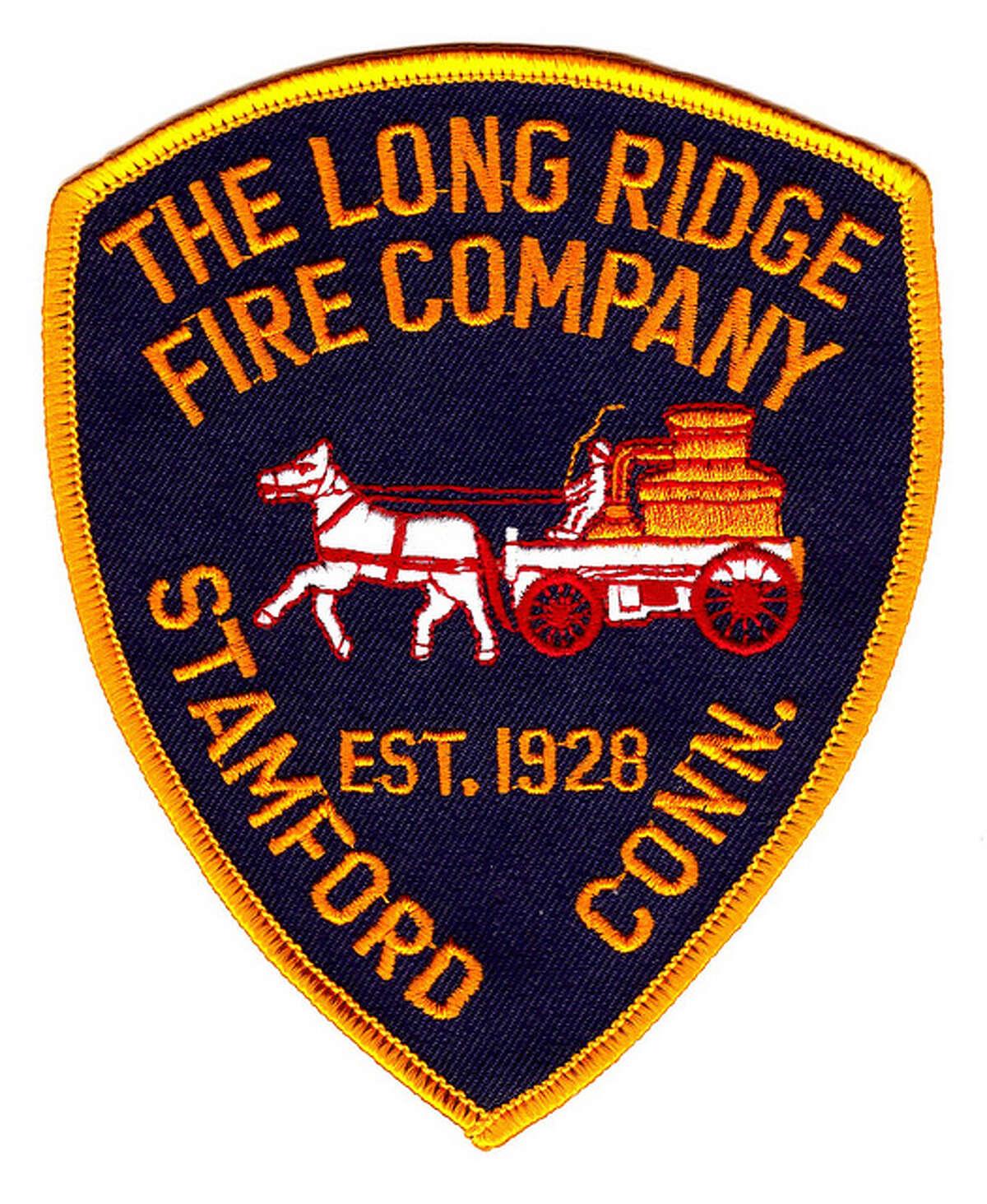 Long Ridge Fire Company