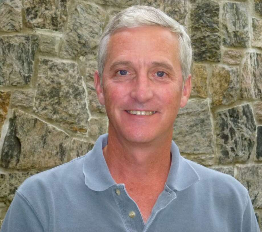 Tony McDowell
