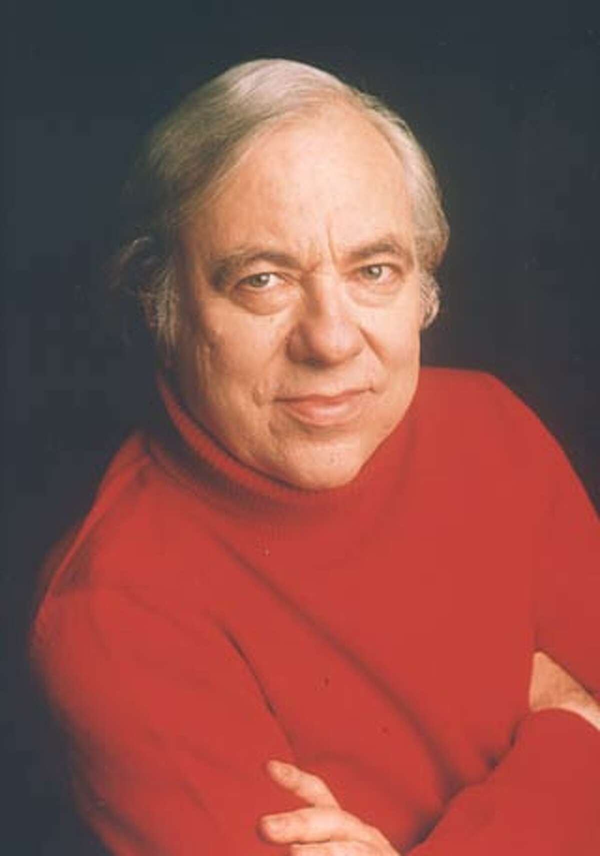 Celebrated Concert Pianist Richard Goode will be performing in recital at the inaugural Wendy Tisch Memorial Concert