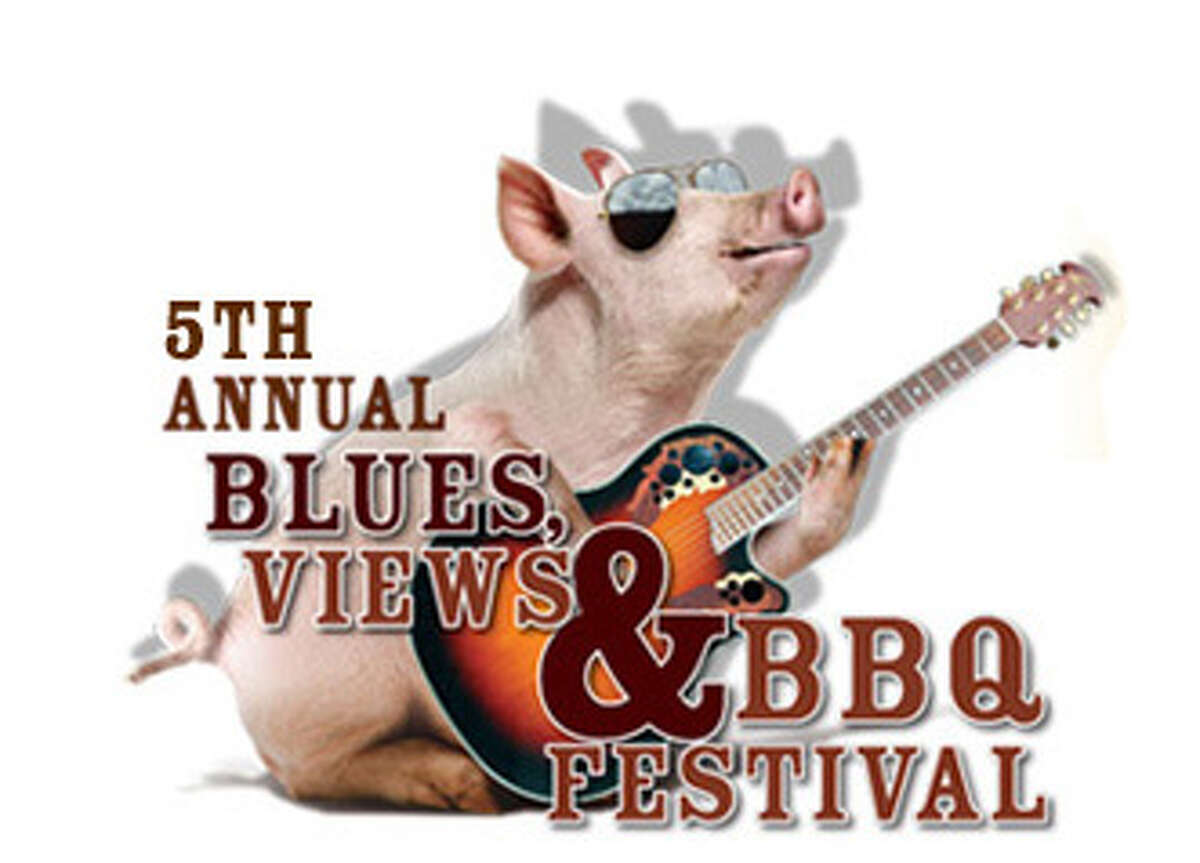 westport blues bbq