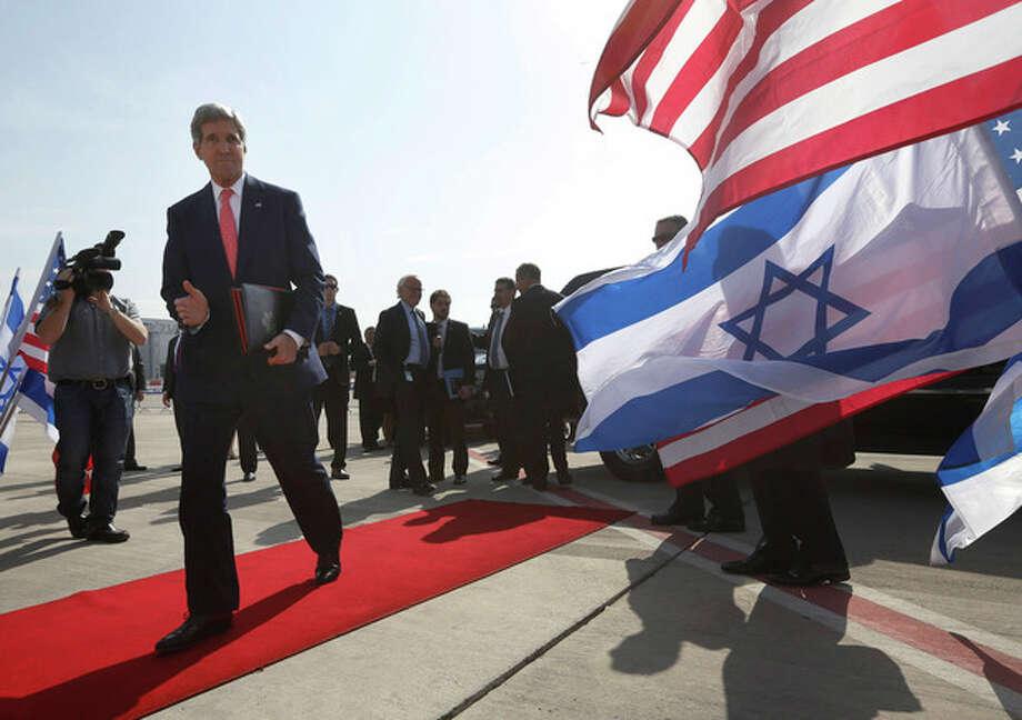 / Reuters POOL