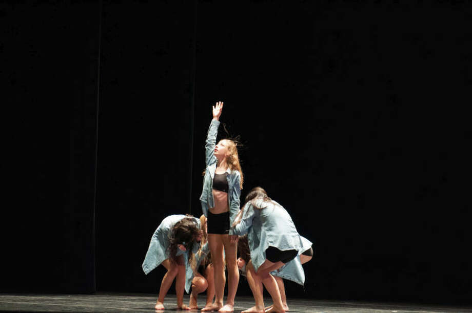 The Palace Theatre will host its 3rd Annual Young Choreographers Festival on Sunday, Nov. 17 at 5 p.m. Tickets are on sale now at www.SCAlive.org.