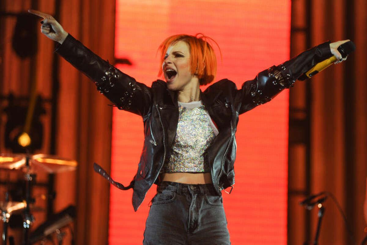 Paramore-35.jpg