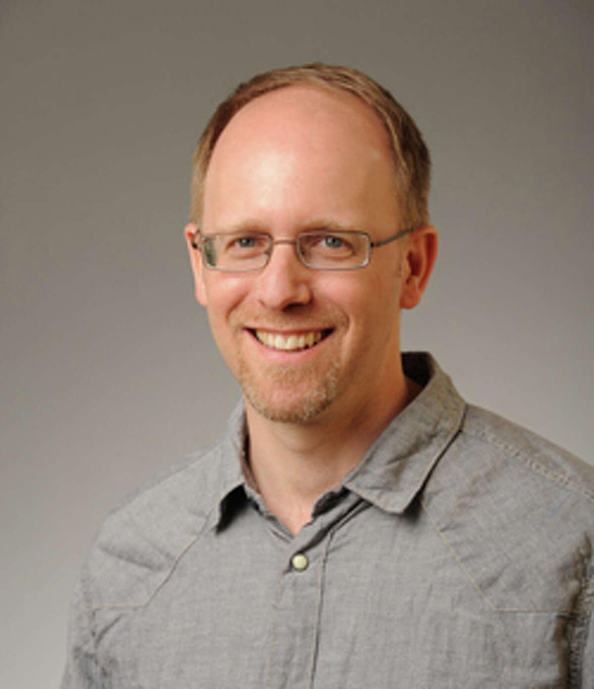 Dr. Glenn Dynner
