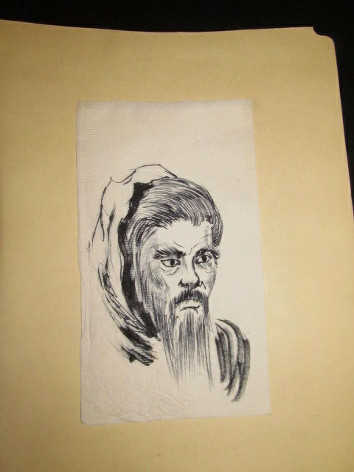 Sketch #1.JPG
