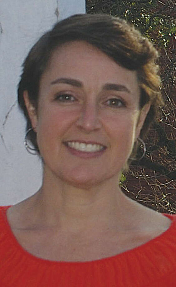 JulieForsyth