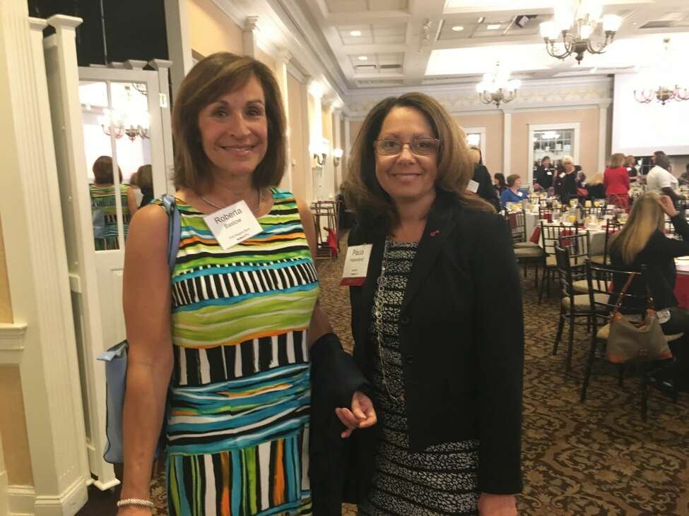 Were you Seen at the Key4Women Forum featuring guest speaker Susan L. Taylor, founder and CEO of the National CARES Mentoring Movement and Editor-in-Chief Emerita, Essence magazine, held at Glen Sanders Mansion in Scotia onThursday, June 16, 2016?