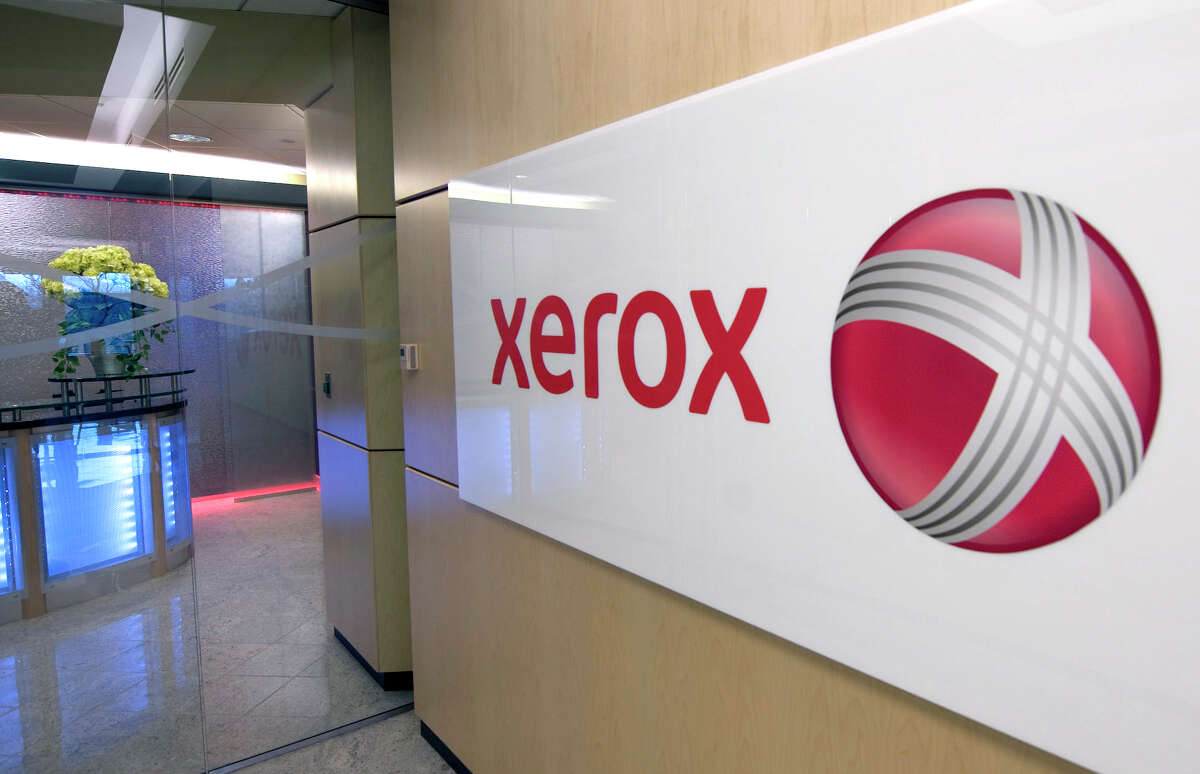Norwalk, Conn.-based Xerox announced June 16, 2016 its plans to retain its legacy name as it carves out its business process outsourcing operations as a new company called Conduent.