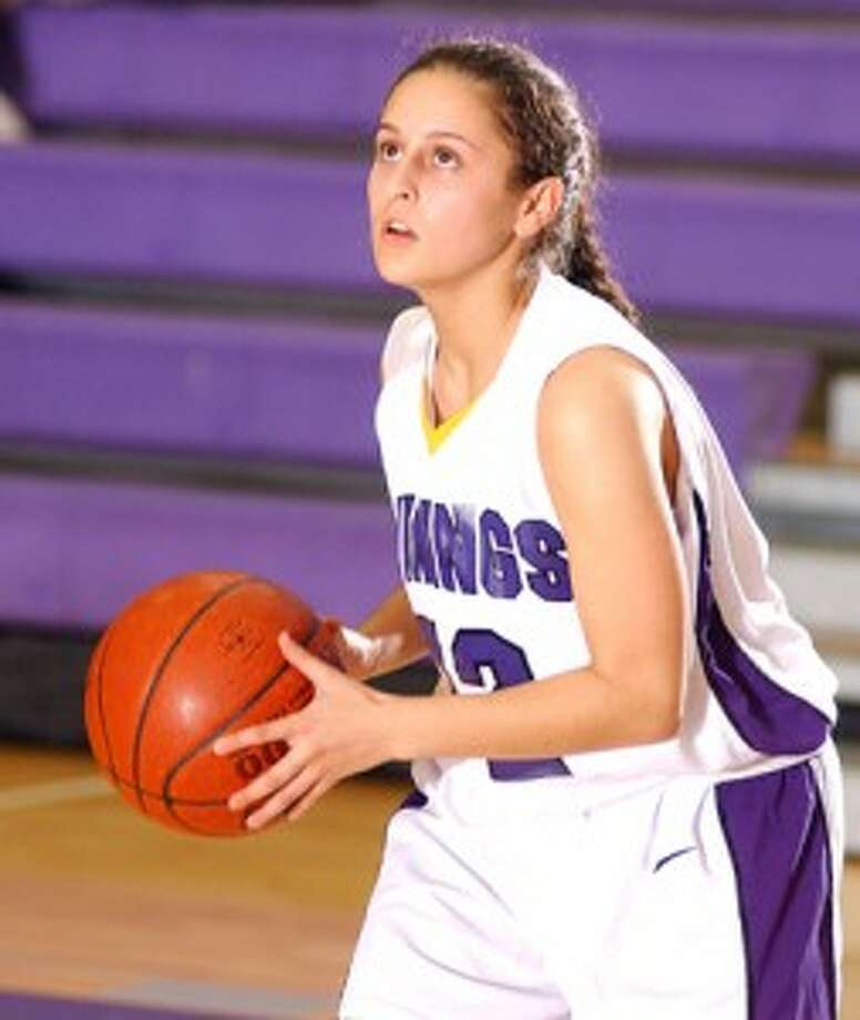 Westhill's Cohen gets things goin'