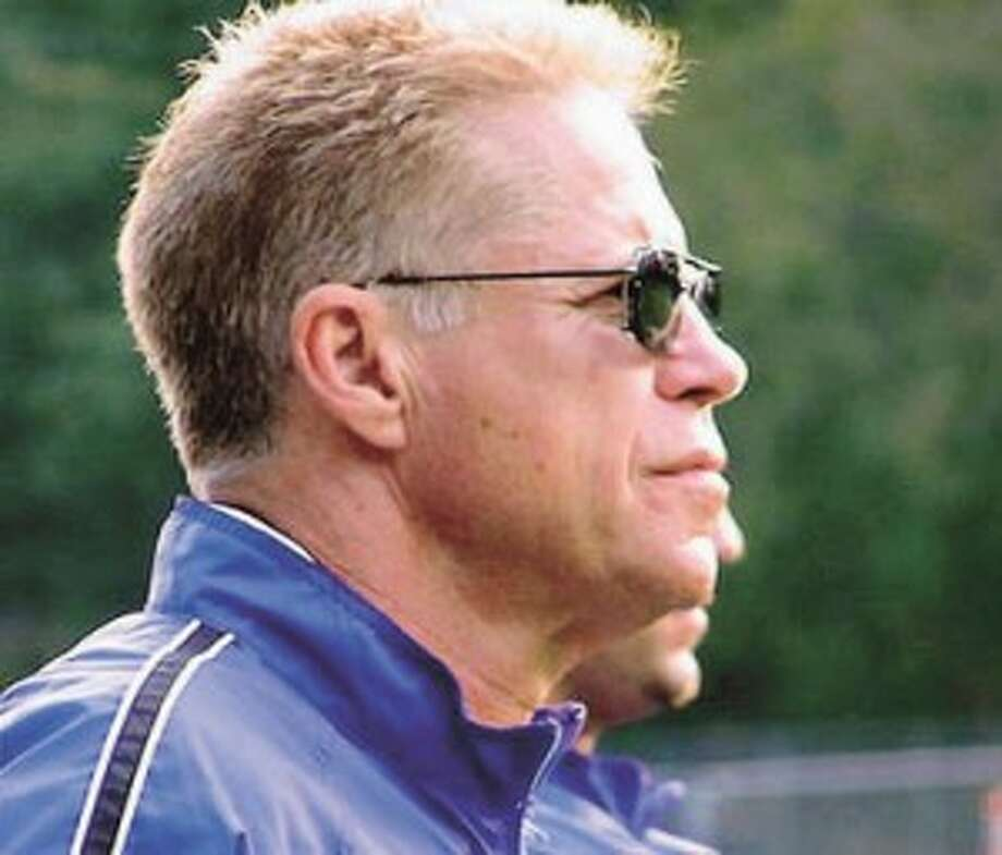 Westhill assistant ready for odd Homecoming