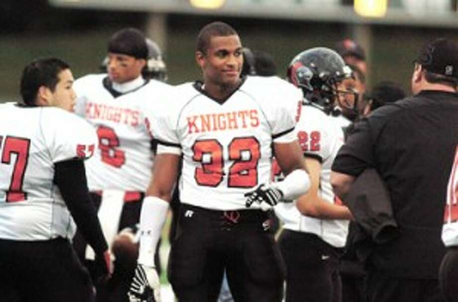 Fortt returns, but nothing changes for Stamford Black Knights