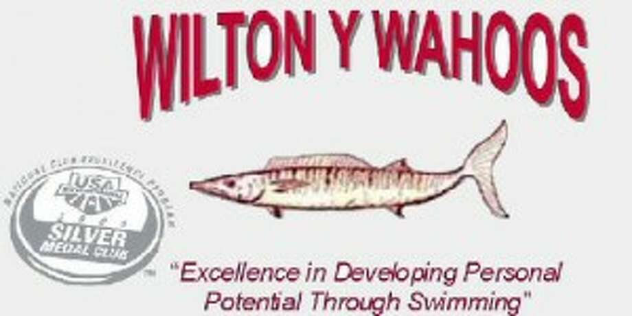 Wahoos To Be Lauded As Wilton's Best