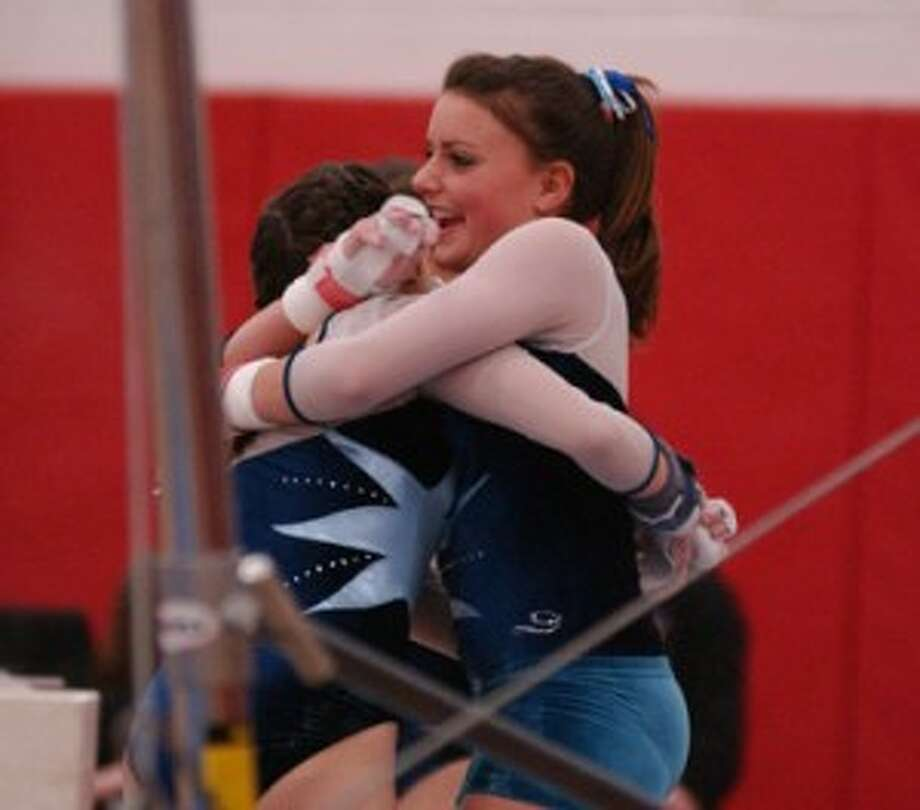 Are You Kidding Me?