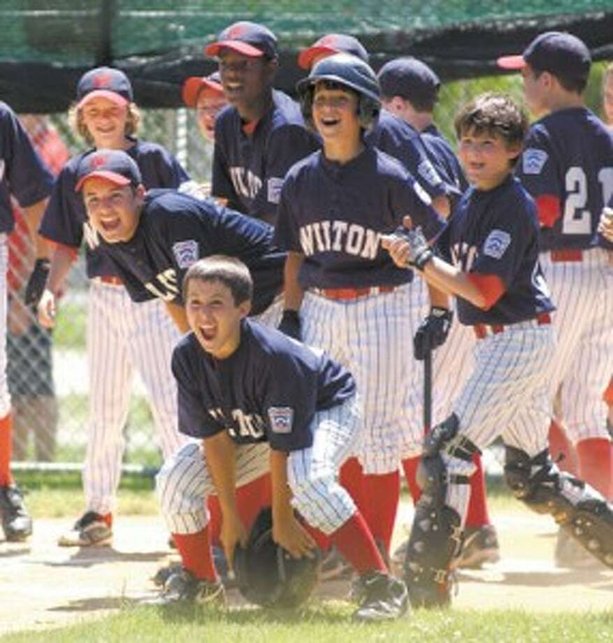 Wilton Little League — A Final Word (Or, What Could Have Been)