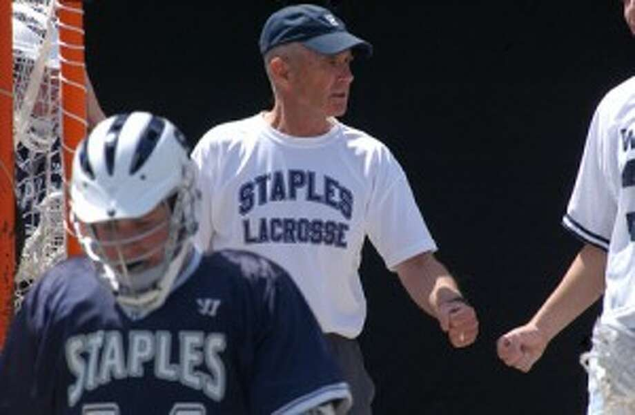 Wilton-Staples Boy Lacrosse: Images to Remember, Part II