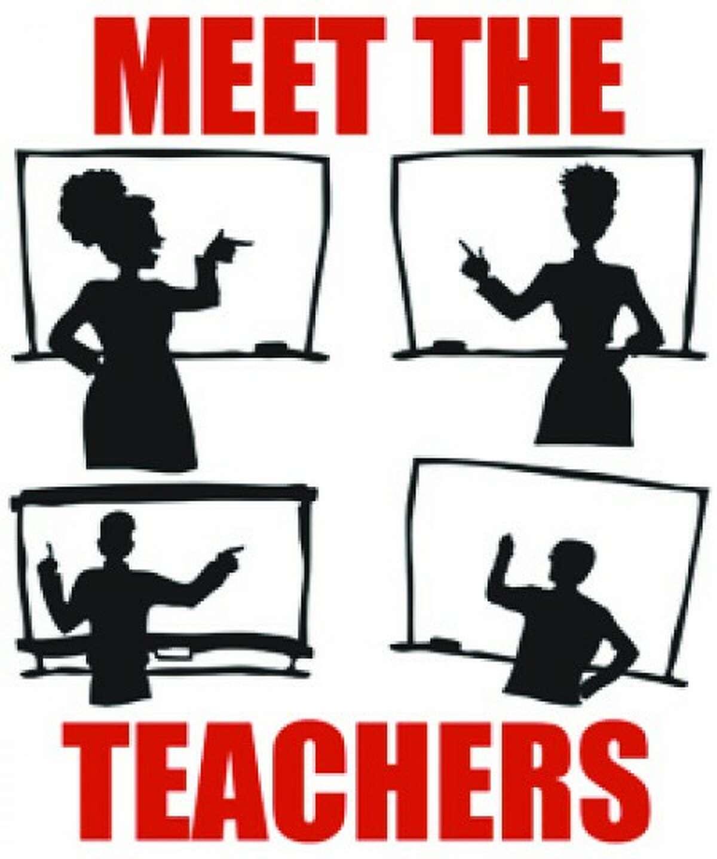 West Rocks' new Spanish teacher is 'energetic'