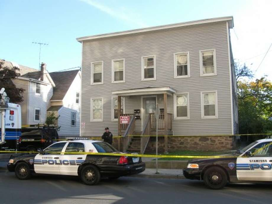Updated: Infant found dead in South End apartment
