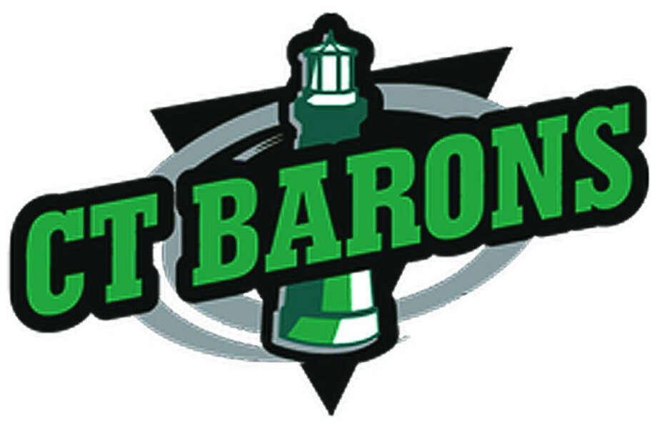 Connecticut Barons