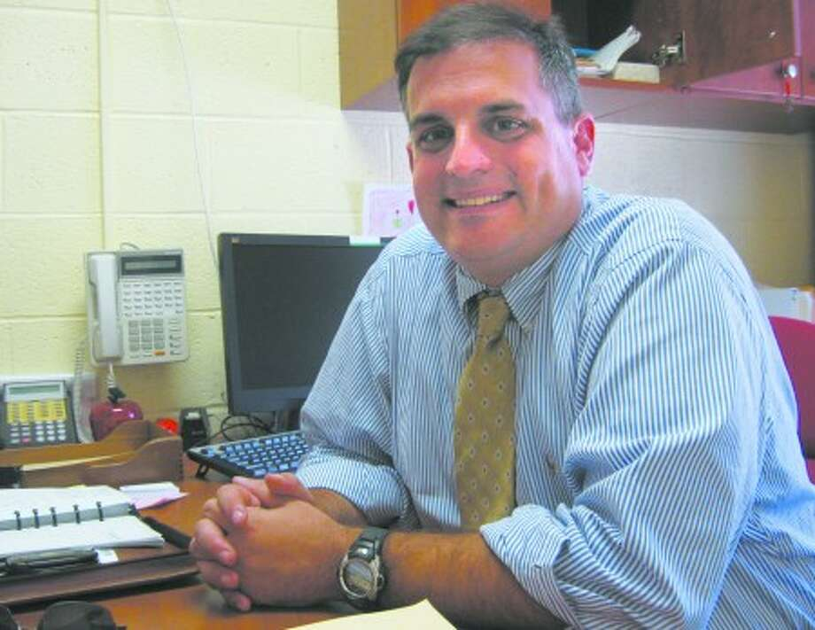 Former Bridgeport teacher to lead Our Lady of Fatima