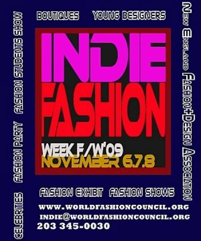 Norwalk hosts indie fashion week