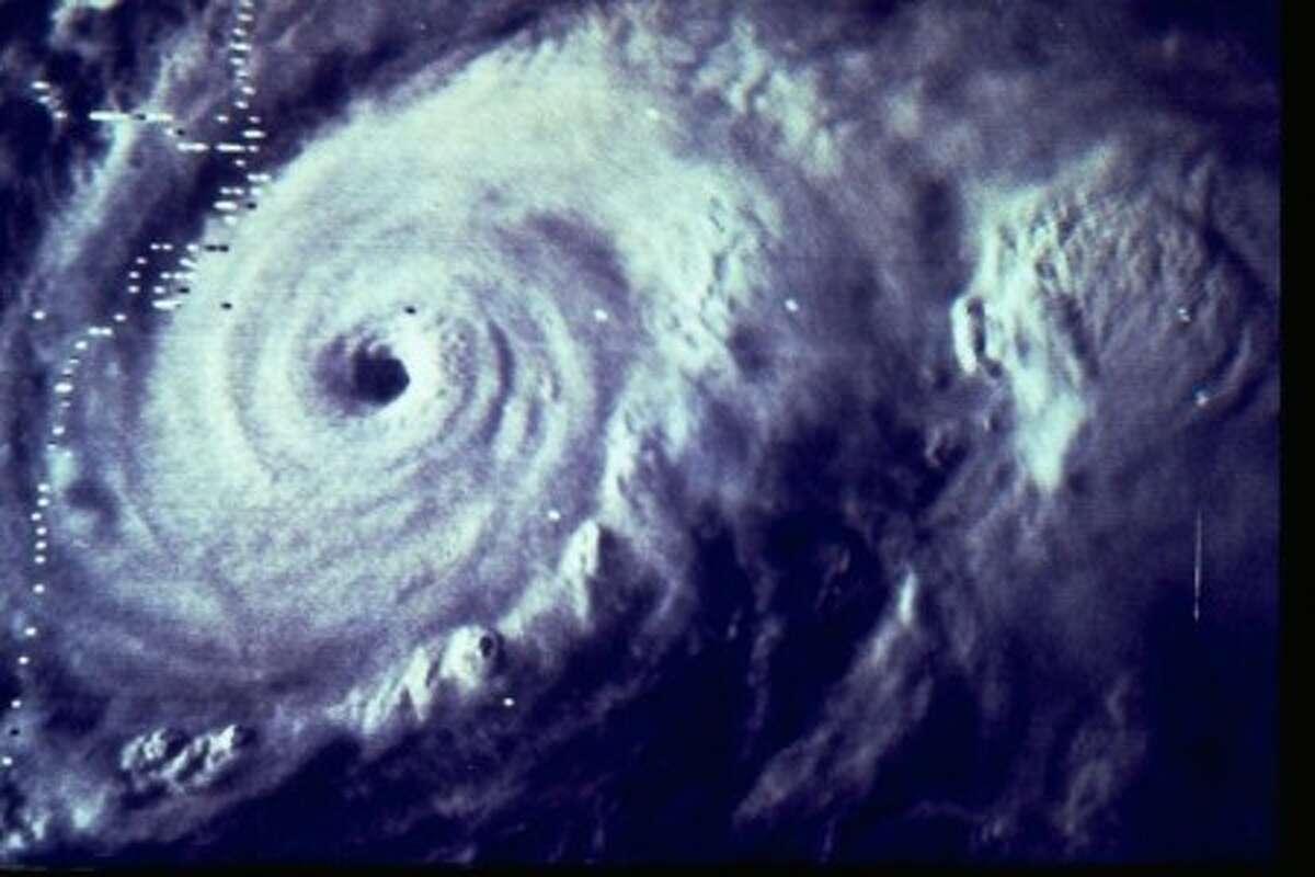 Norwalk emergency team prepares with mock storm