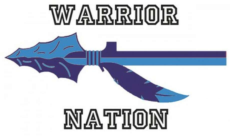The Warrior Nation sports blog can be found at http://blogs.wiltonvillager.com/warriornation
