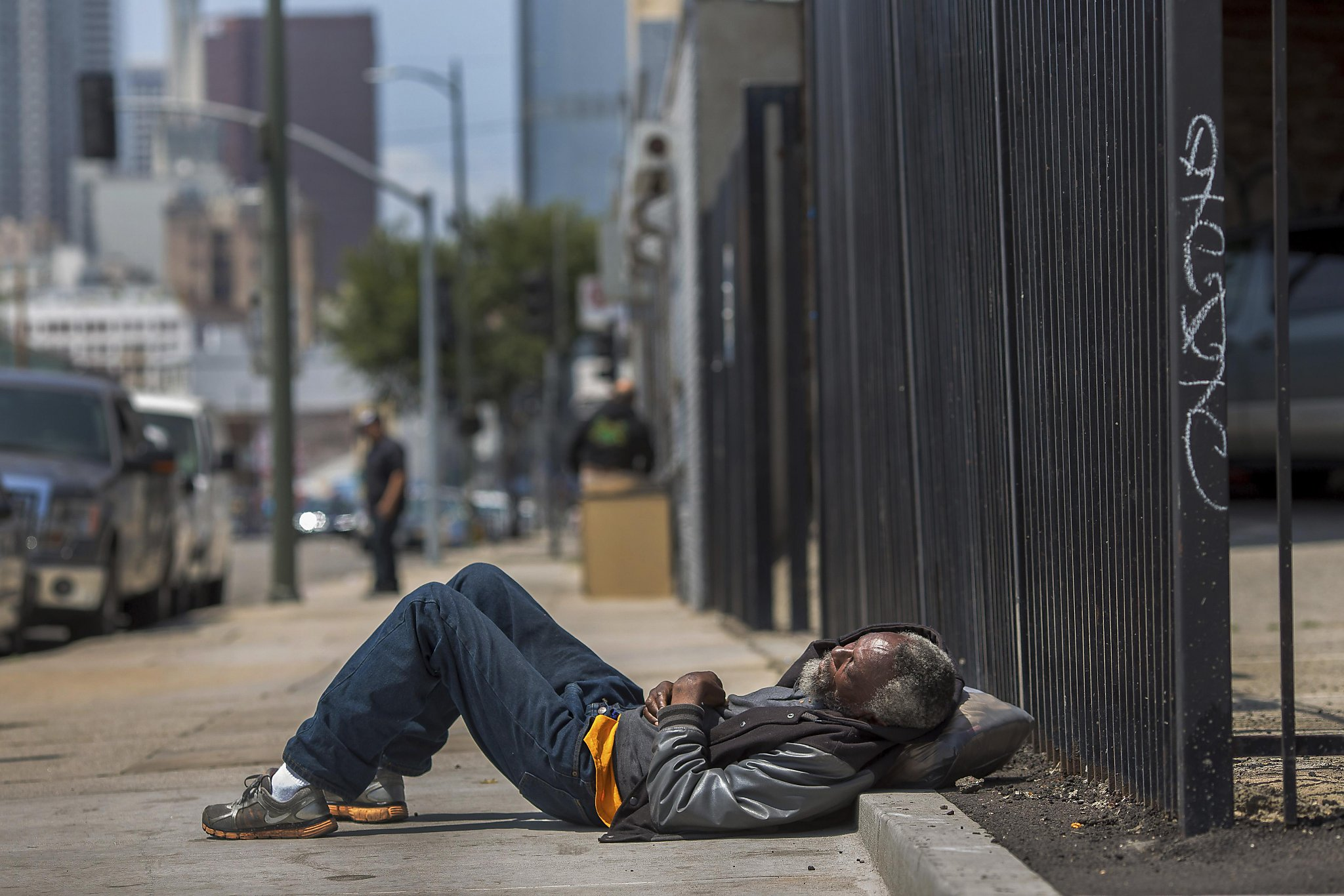 state map las vegas php with A Formula To Get Homeless Individuals Off The 9132705 on Las Vegas Strip Hotels List in addition Unions Give Schaaf A Hard Time In Oakland 12331472 likewise A Formula To Get Homeless Individuals Off The 9132705 besides Index php together with Poster.