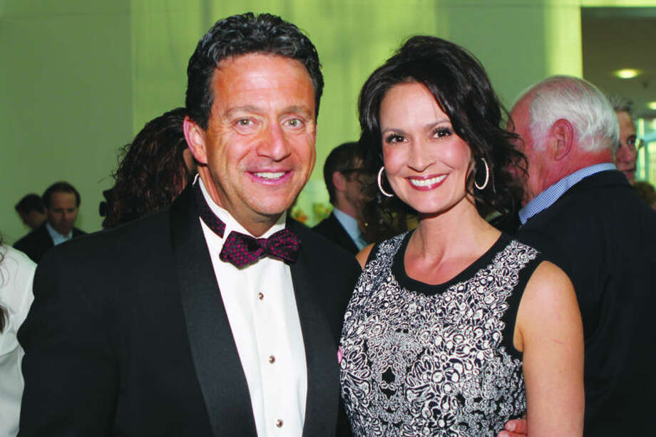 Curtain Call to host annual 'Dancing with the Stars' fundraising event