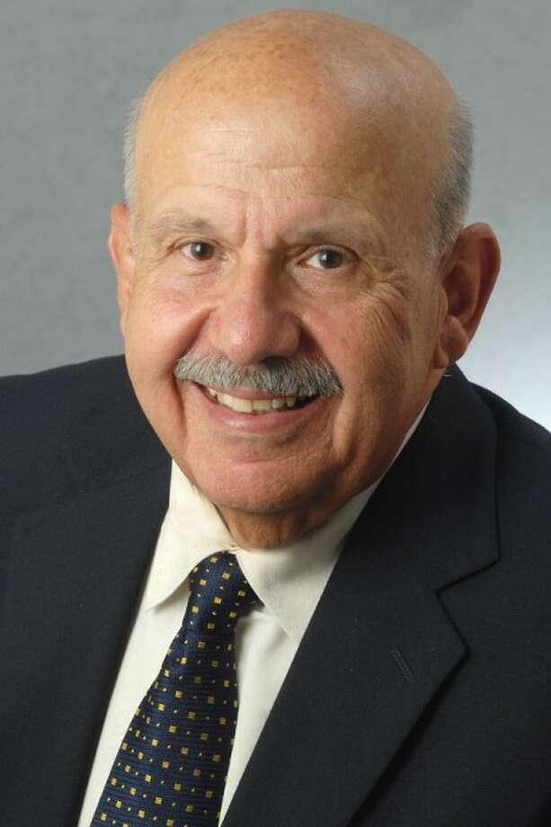 Fred Bondi