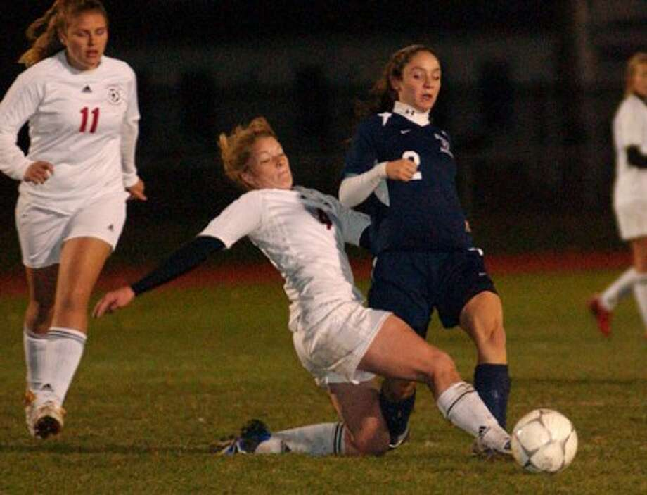 Wilton shuts out Smith, heads to Class L finals