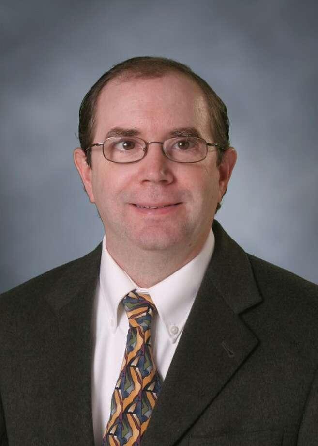 John E. Tobin
