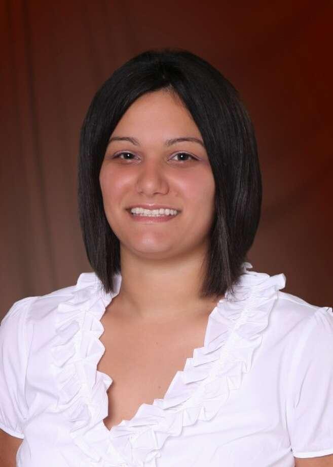 Diana Paladino