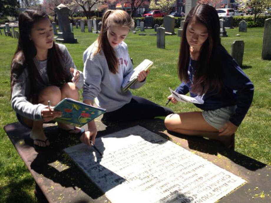 Memorial Day Study.4.jpg