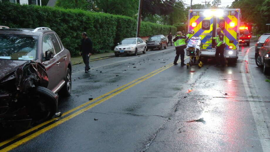 29 East Ave.  Accident 5-25-13 003.jpg