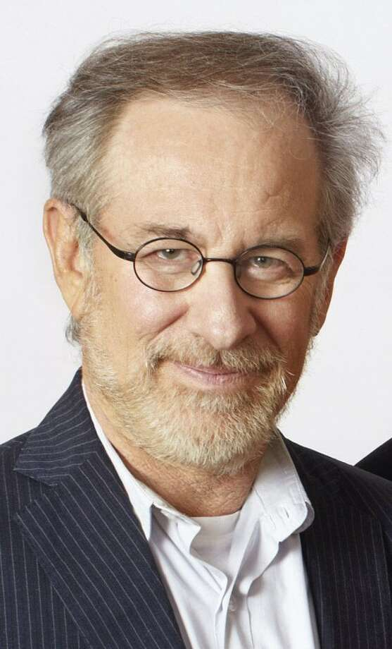 Steven Spielberg (Business Wire)
